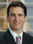 Dallas Construction / Development Lawyer James Wesley Holbrook III