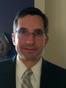 Scott R. Scherr