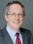 Austin Construction / Development Lawyer Kent Charles Hofmann