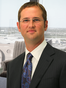 Harris County Arbitration Lawyer Andrew Sterling Hicks