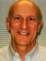 Hilltown Estate Planning Attorney Peter L Reiss