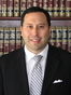 Maryland Brain Injury Lawyer Alan Burton Neurick