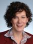 Missouri Life Sciences and Biotechnology Attorney Erika Fisher Lietzan