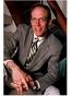Dist. of Columbia Internet Lawyer Brett S Sylvester