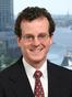 Baltimore Public Finance / Tax-exempt Finance Attorney Davis VR Sherman