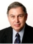 New York Antitrust / Trade Attorney Michael S. Oberman