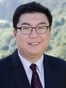 Contra Costa County Personal Injury Lawyer Jim W. Yu