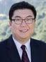 Attorney Jim W. Yu