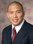 New York County DUI / DWI Attorney Benjamin Yu