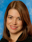 Washington Navy Yard Patent Infringement Attorney Christina N Gifford