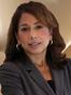 Attorney Maria E. Mena