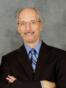 West Palm Beach Probate Attorney Paul Klemow