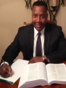 Miami-Dade County Federal Crime Lawyer Troy D Ferguson