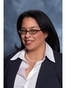 Arlington County Criminal Defense Attorney Juanita F Ferguson