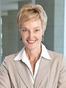 Miami Immigration Lawyer Julie C Ferguson