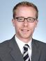 Pleasantville White Collar Crime Lawyer Taylor M Hoffman