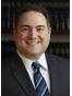Herndon Transportation Law Attorney Joshua Matthew Hoffman