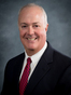Fairfax Employee Benefits Lawyer Robert P Floyd III