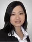 Monterey Park Divorce / Separation Lawyer Sandy T Wu