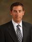 Pennsauken Estate Planning Attorney David C Silverman