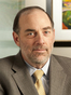 Maryland Appeals Lawyer Andrew D Levy