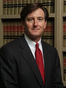 Charleston Wrongful Death Attorney Joseph P Griffith Jr.
