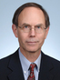 Communications & Media Law Attorney William H Fitz