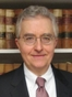 Rosslyn Estate Planning Attorney James D Fife