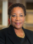 Dist. of Columbia Personal Injury Lawyer Karen E Evans