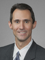 Denton County Corporate / Incorporation Lawyer Garrett Andrew Devries