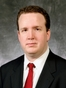 Dallas Workers' Compensation Lawyer Brian Jennings Fisher