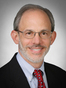 Dist. of Columbia Internet Lawyer Steven J Fox