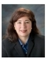 Chesapeake Government Attorney Nancy L Foti