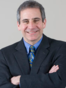 Pennsylvania Litigation Lawyer Benjamin Folkman