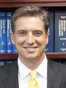Montgomery County Criminal Defense Attorney Andrew V Jezic