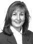 District Of Columbia Life Sciences and Biotechnology Attorney Adele M Gilpin