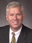 Virginia Construction / Development Lawyer Jeffrey G Gilmore
