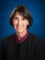 Albany Intellectual Property Law Attorney Margaret J. Gillis