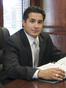 Laredo Divorce Lawyer Roderick Carlos Lopez