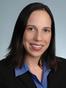 Washington Criminal Defense Lawyer Elizabeth R Jungman