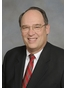 Dist. of Columbia Patent Infringement Attorney Frederick Foster