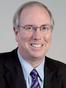 Sparks Glencoe Personal Injury Lawyer Robert C Morgan