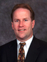 Miami Health Care Lawyer John M Hogan