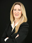 Houston Personal Injury Lawyer Chelsie King Garza