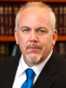 Annapolis Business Attorney F Joseph Gormley
