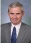 Washington Family Law Attorney Timothy W Bergin