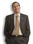New Castle Estate Planning Attorney Jerome K Grossman