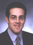 Dist. of Columbia Business Attorney Joel R Grosberg