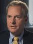 Midvale Mediation Attorney Randall L Skeen
