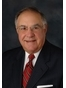 Virginia Beach Litigation Lawyer Jack Rephan